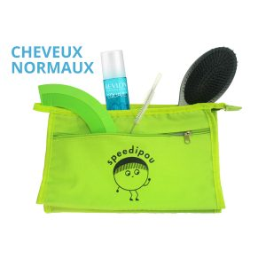 Kit-Cheveux-Normaux-3